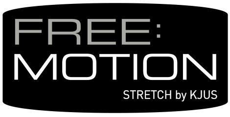 FREE MOTIONFREE MOTION