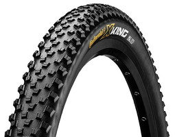 CONTINENTAL Pnevmatika X-KING PROTECTION 27,5